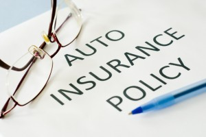 Why Your Insurance Policy Matters For Personal Injury Claims
